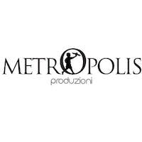 1466064661509776 logometropolis eppela