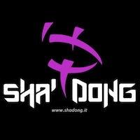 1466110159120051 logo quadrato 2014
