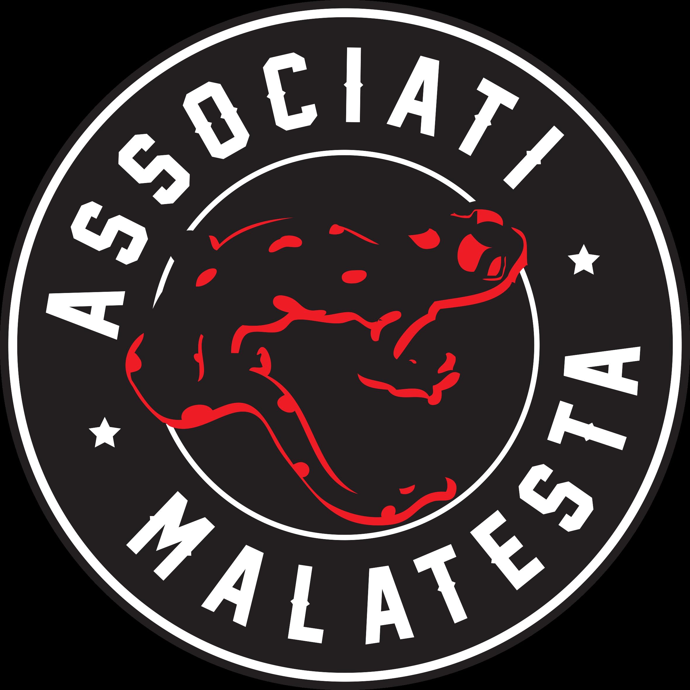 1466174767823827 logo malatesta