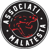 1466174767823827 logo malatesta