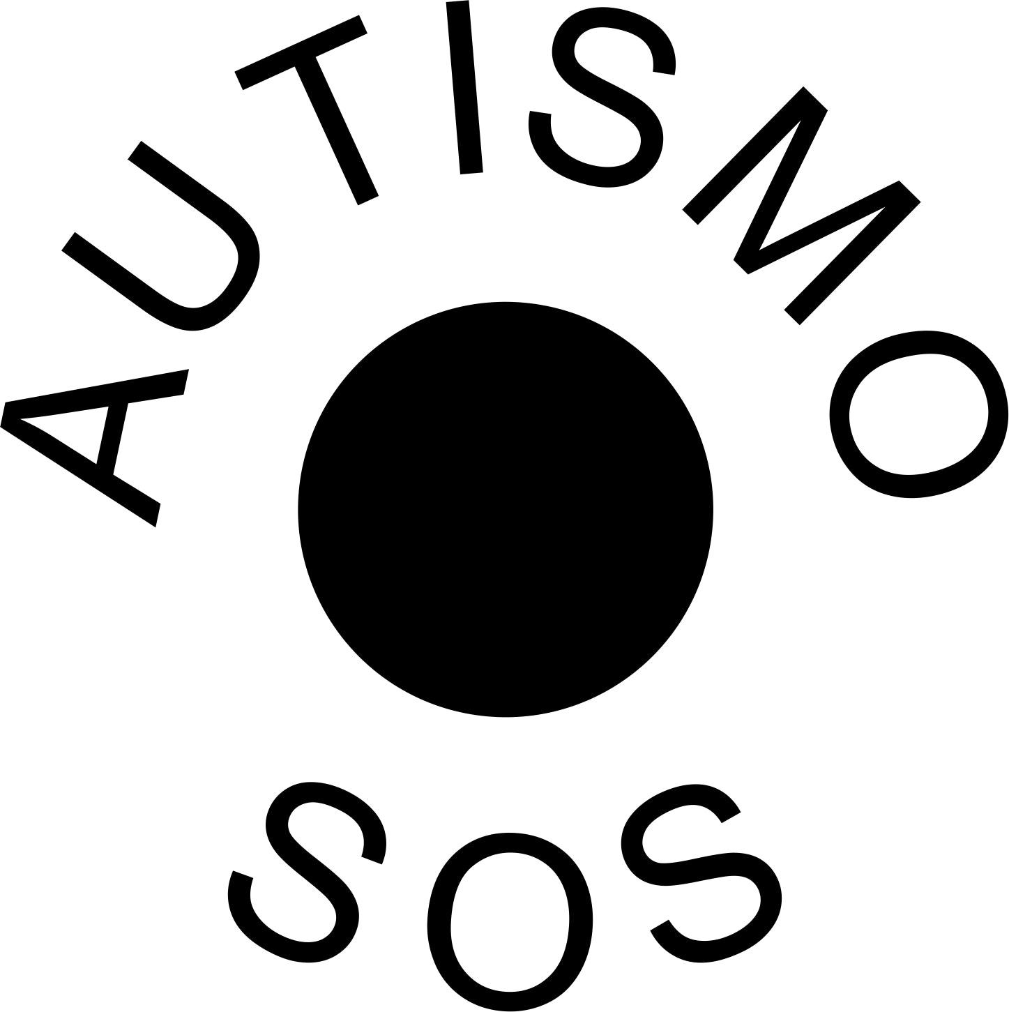 1466608538516569 sos autismo