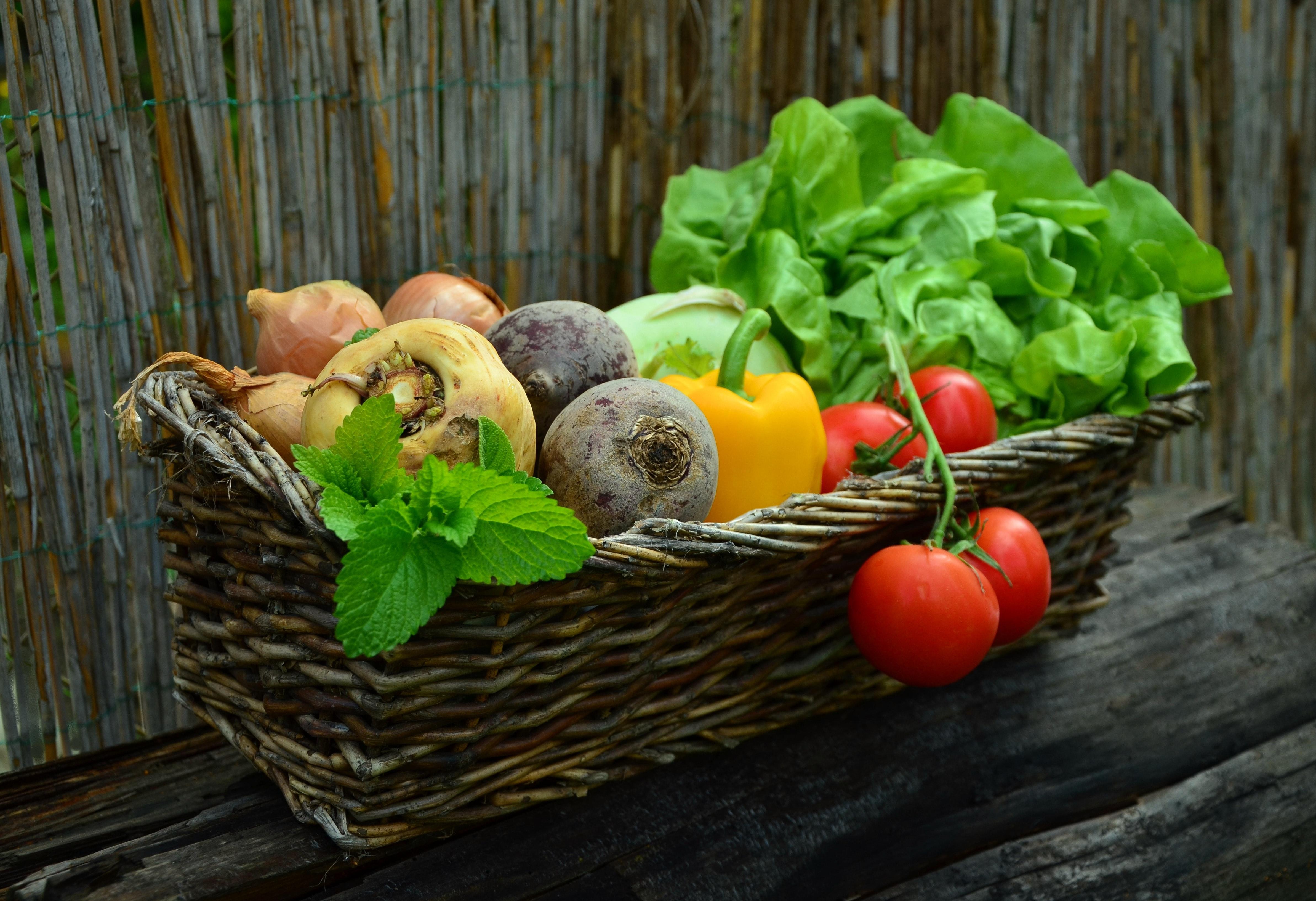 1466665486555135 vegetables 752153