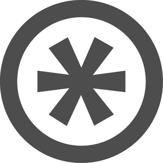 1468115705880385 logo cs