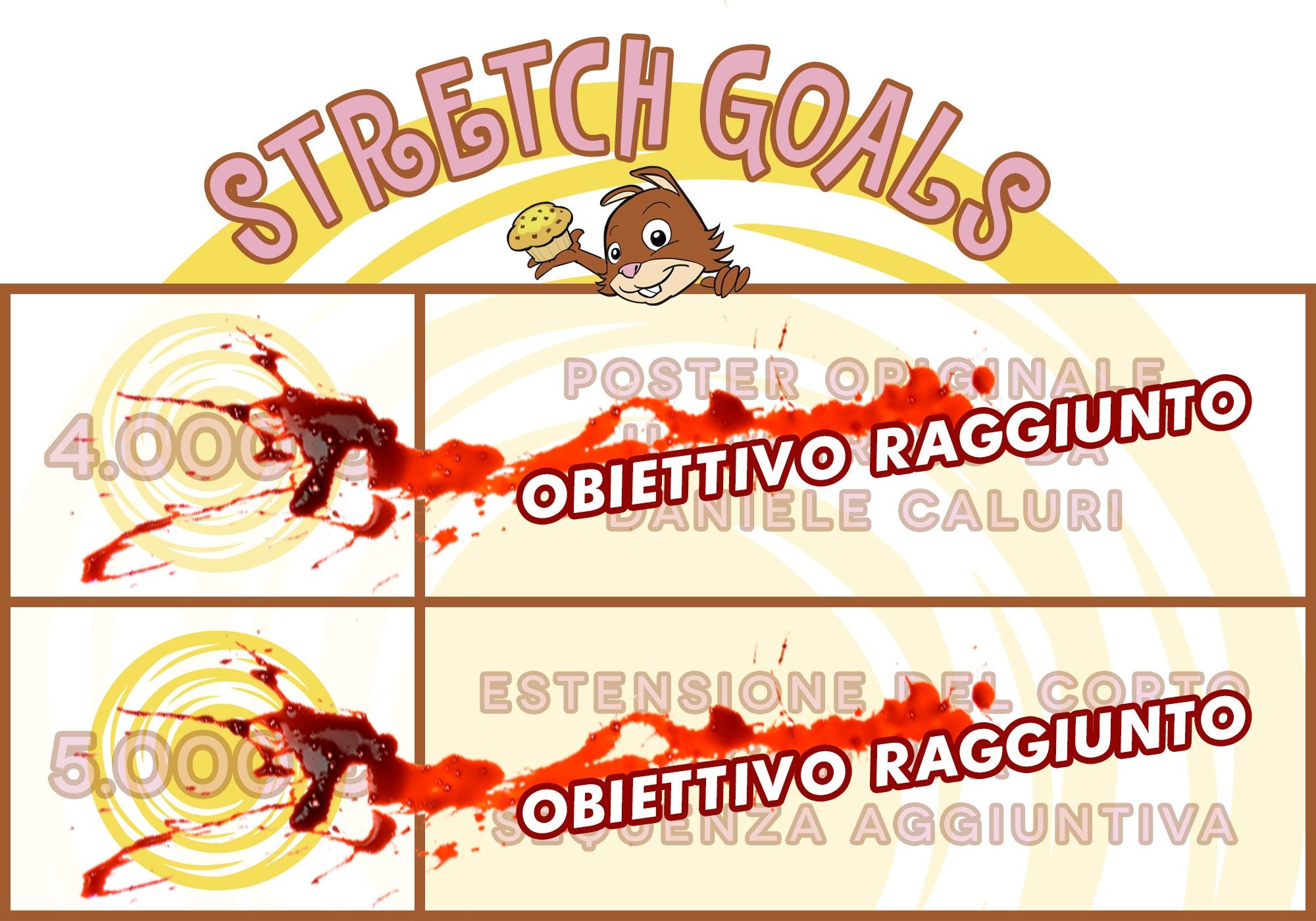 1468398239455932 stretch goal 03