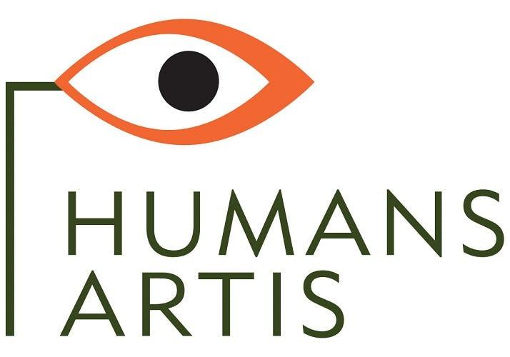 1468588963378284 logo humansartis