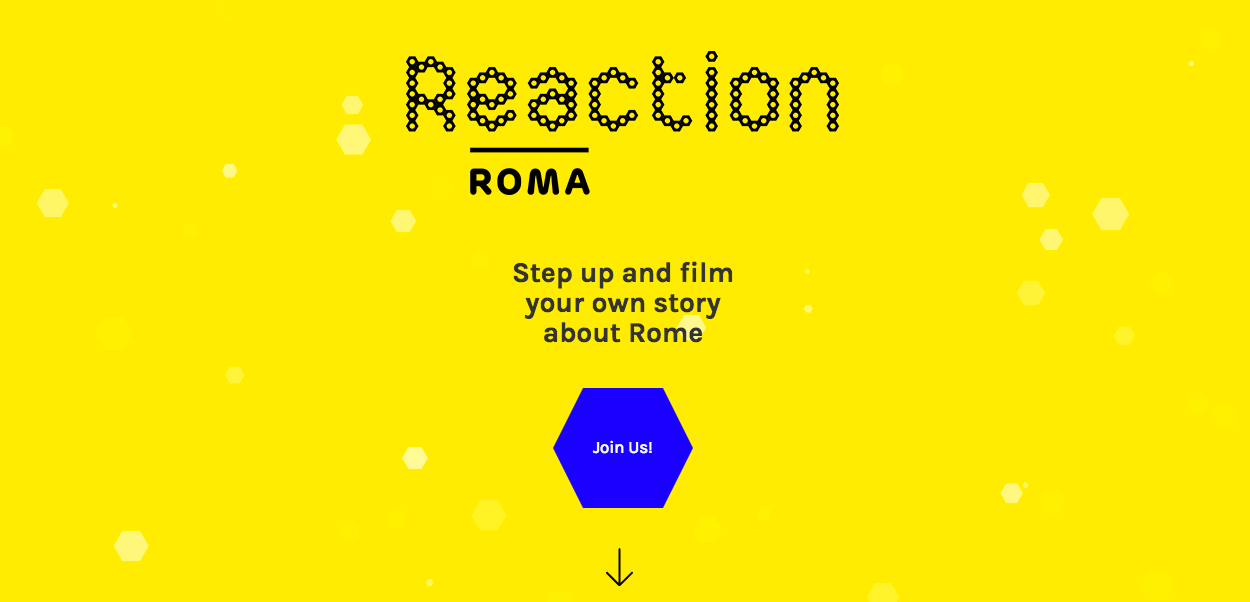1468589208207476 reaction roma website join in