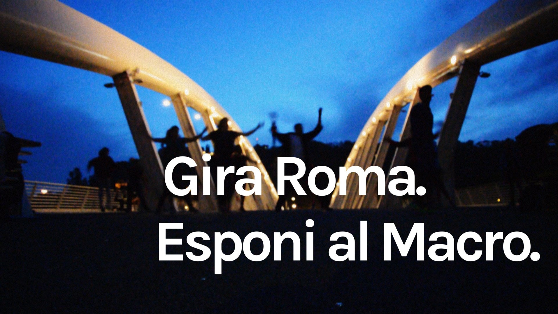 1468589512369349 reaction roma bridge