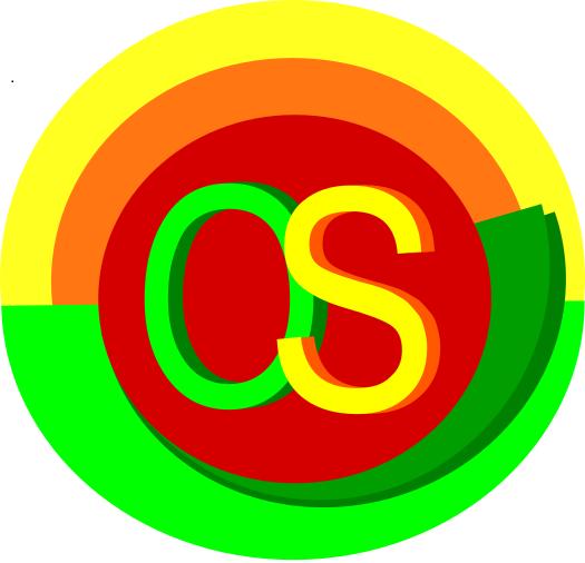 1468594711956117 logo tagliato