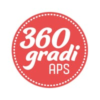 1469547625767018 partner icon 360