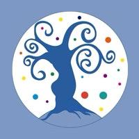 1469780971306301 albero