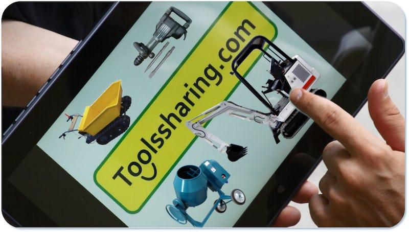 1469983825123211 tablet mano kickstarter 2 ts