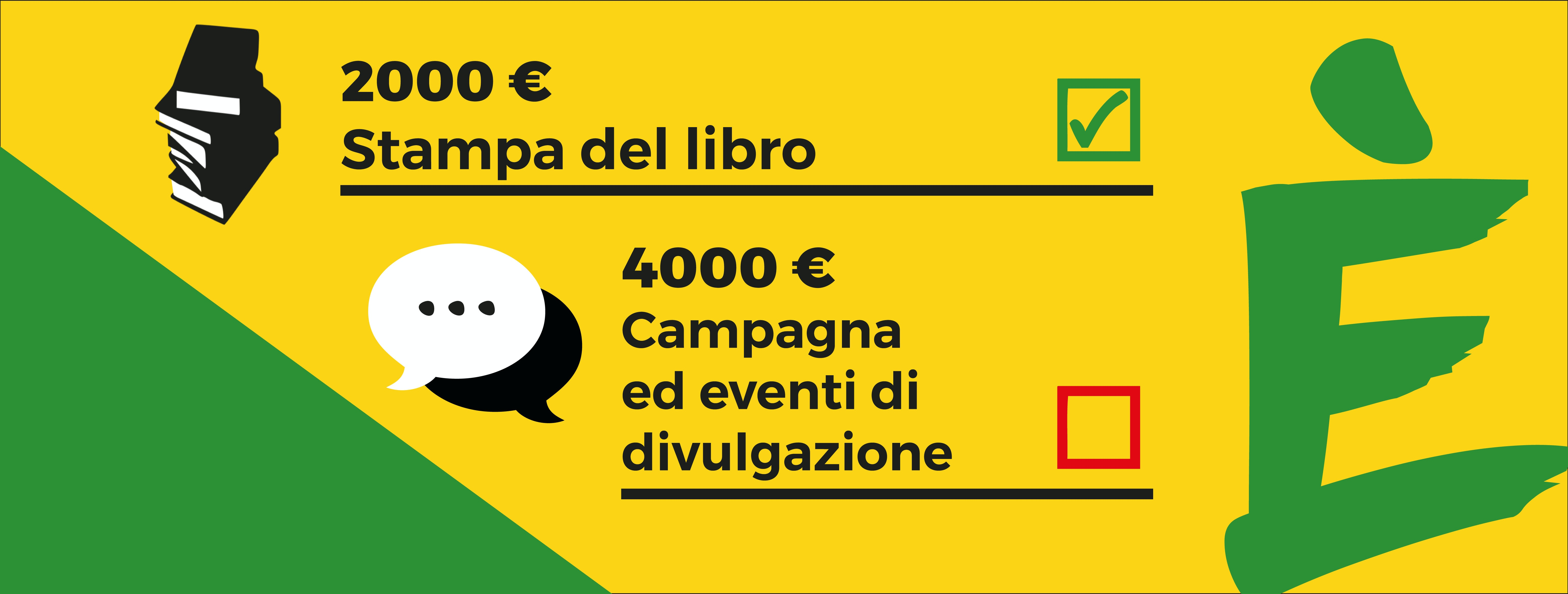 1470056693949596 banner campagna libro