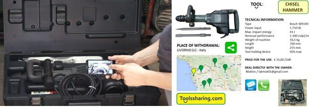 1471443881827299 equipment