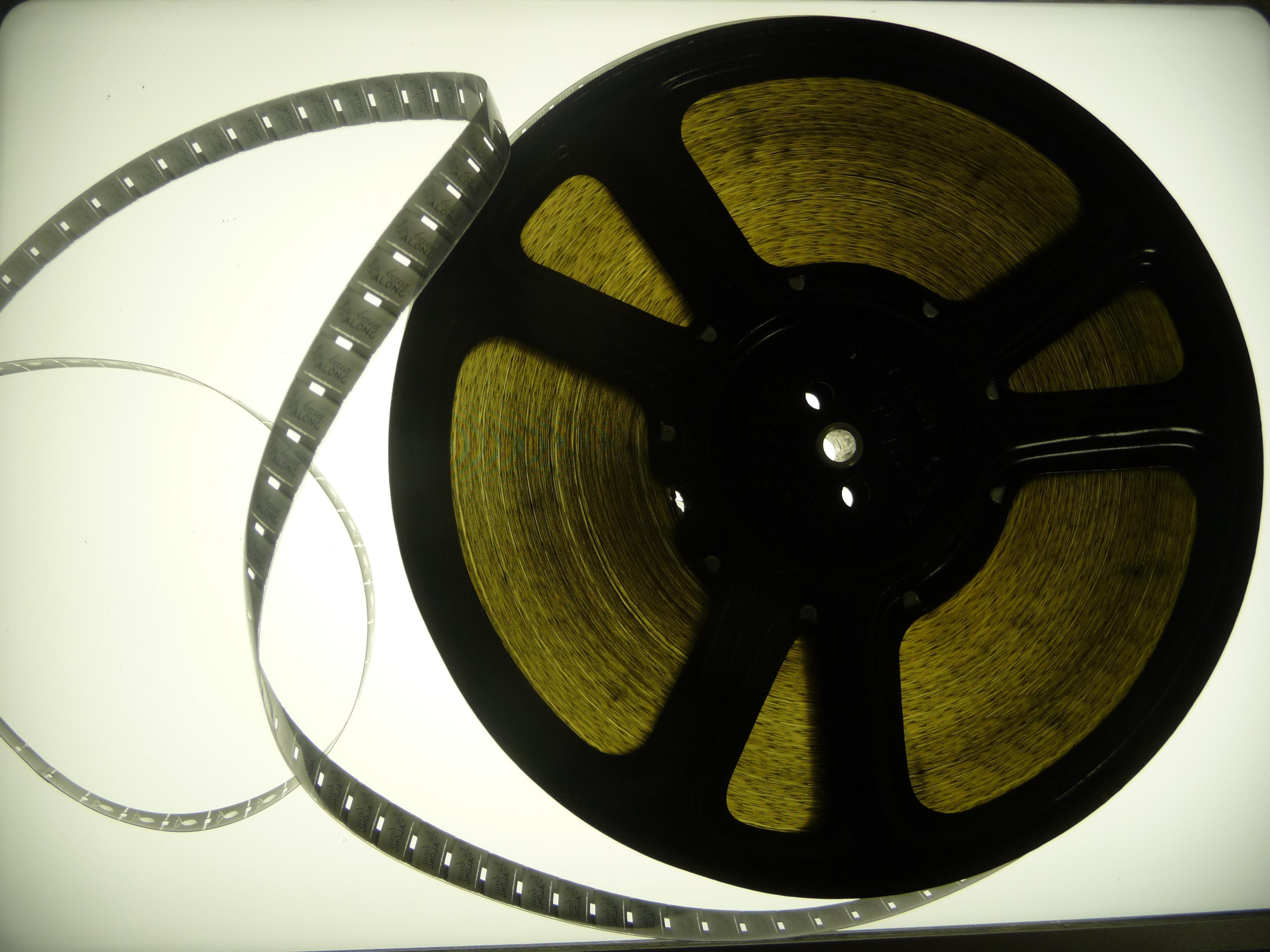1471841781085958 home movies 31