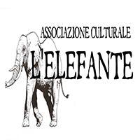 1471991659318603 elefante
