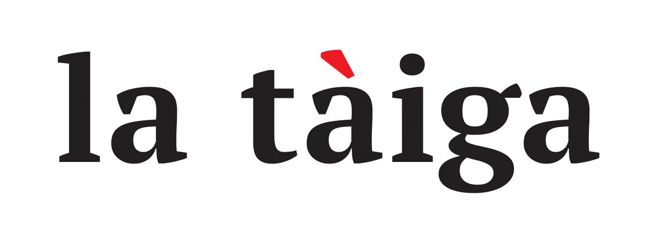 1473152214329154 logo taiga cmyk 1
