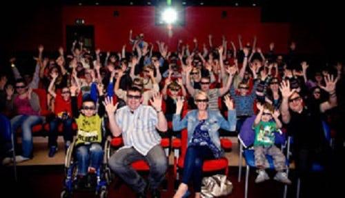 1473167097526526 cinema insieme