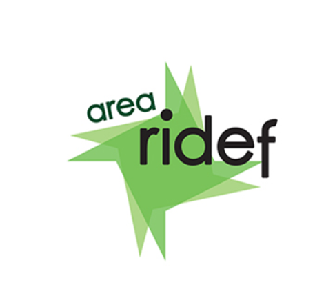 1473687362352691 logo area ridef