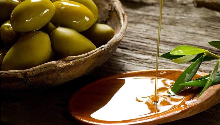 1473844502619059 olio extravergine d  oliva
