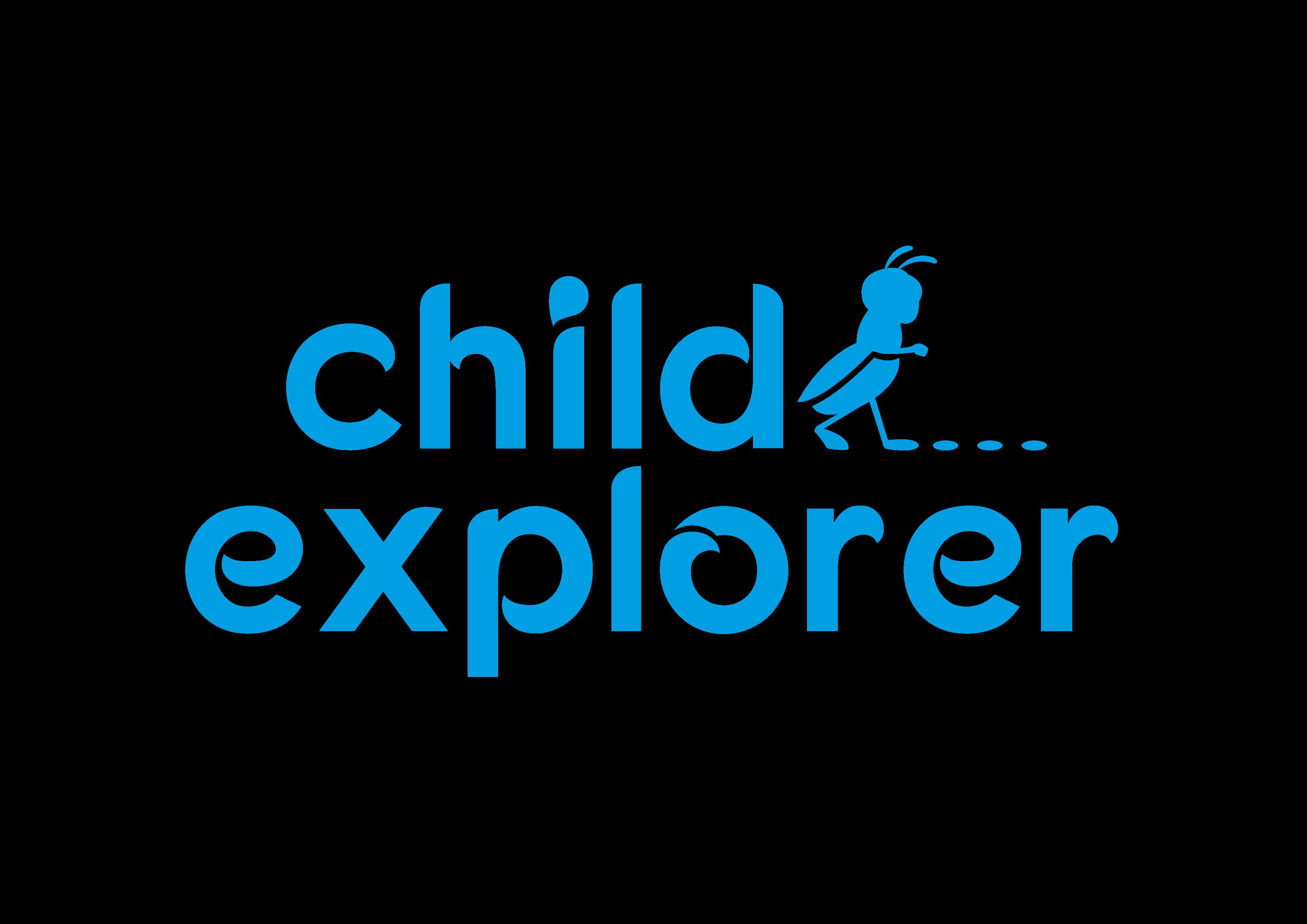 1474909671285932 child explorer ciano 01