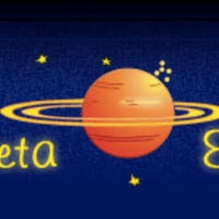 1475248108255681 logo pianeta elisa
