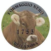 1475487924869967 formaggio nero etichetta con r e c 2