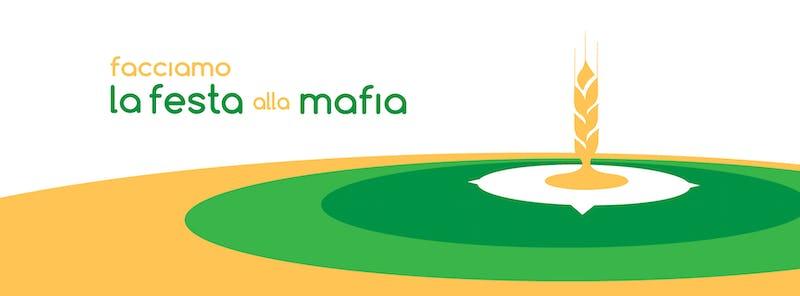 1475745583380061 facciamo la festa alla mafia cover facebook