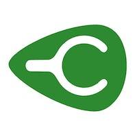 1476178044269733 cremetto logo