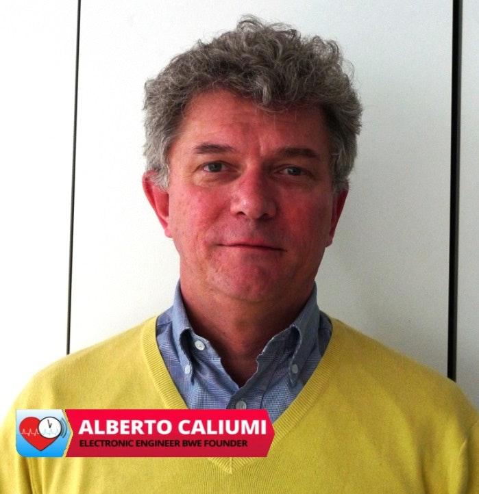 1476339089121385 alberto caliumi