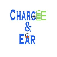 1476444428974225 charge ear