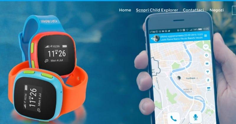 1476863710231174 app smartwatch