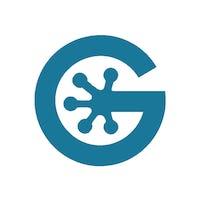 1476899455611673 logo