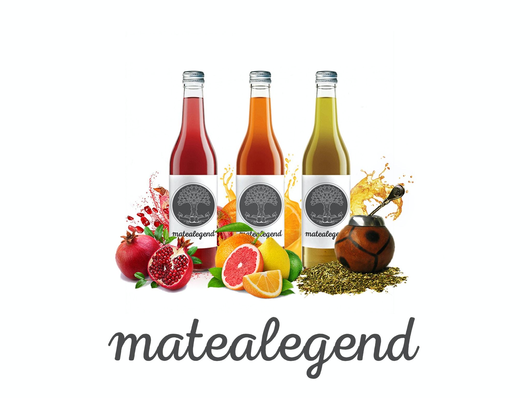 1476903739470894 promo bottiglie