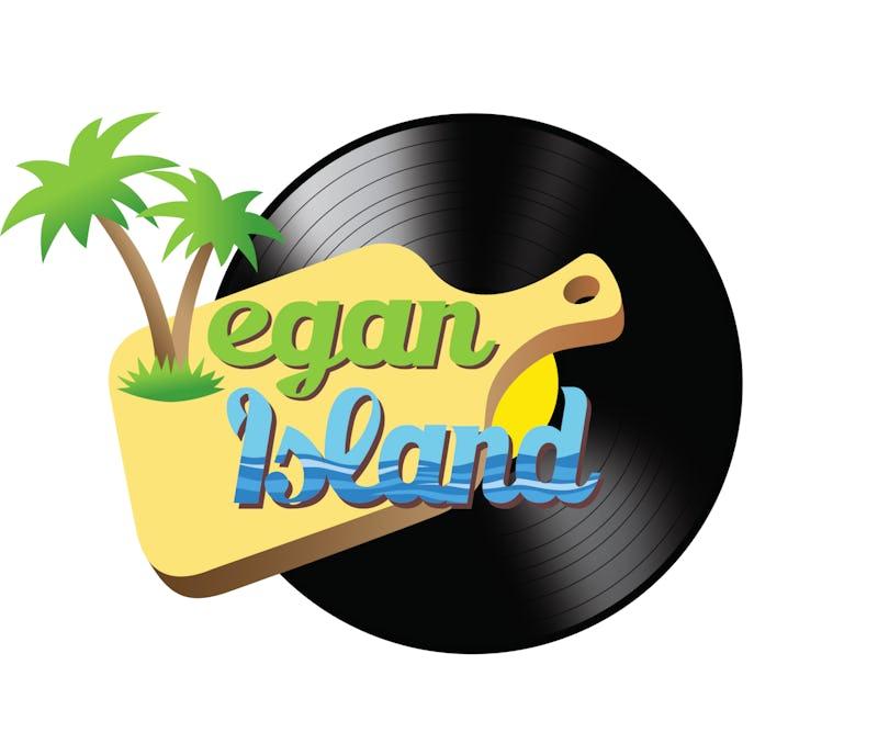 1476960066632461 vegan logo5 tagliere pi piccolo