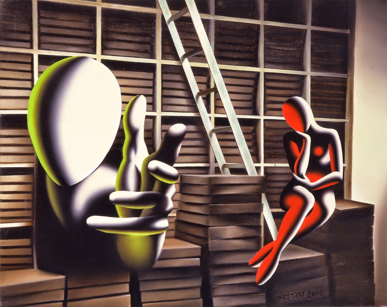 1477571013650729 mark kostabi tutt art 65