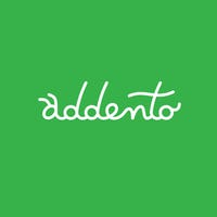1477676176566310 addento logo 800x800