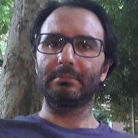1477761957485734 foto profilo