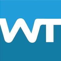1478518261572367 logo facebook