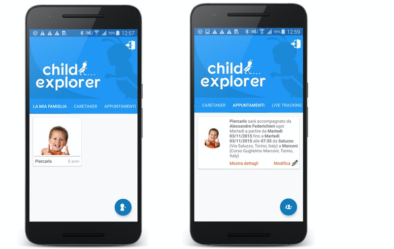 1478604327868830 child explorer3