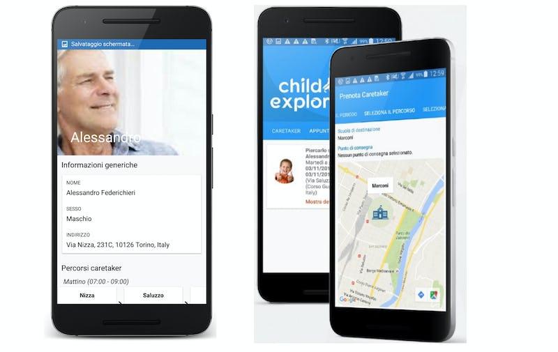 1478604334789663 child explorer2