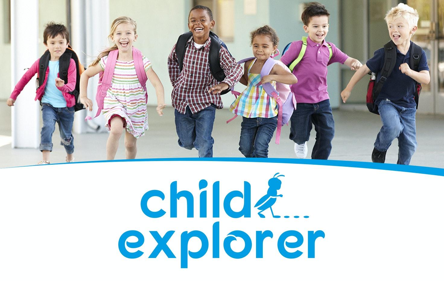 1478604740594522 1478506166576644 1477910993986523 child explorer
