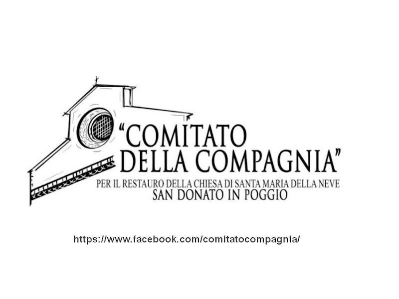 1479058474623188 logo bn comitato compagnia