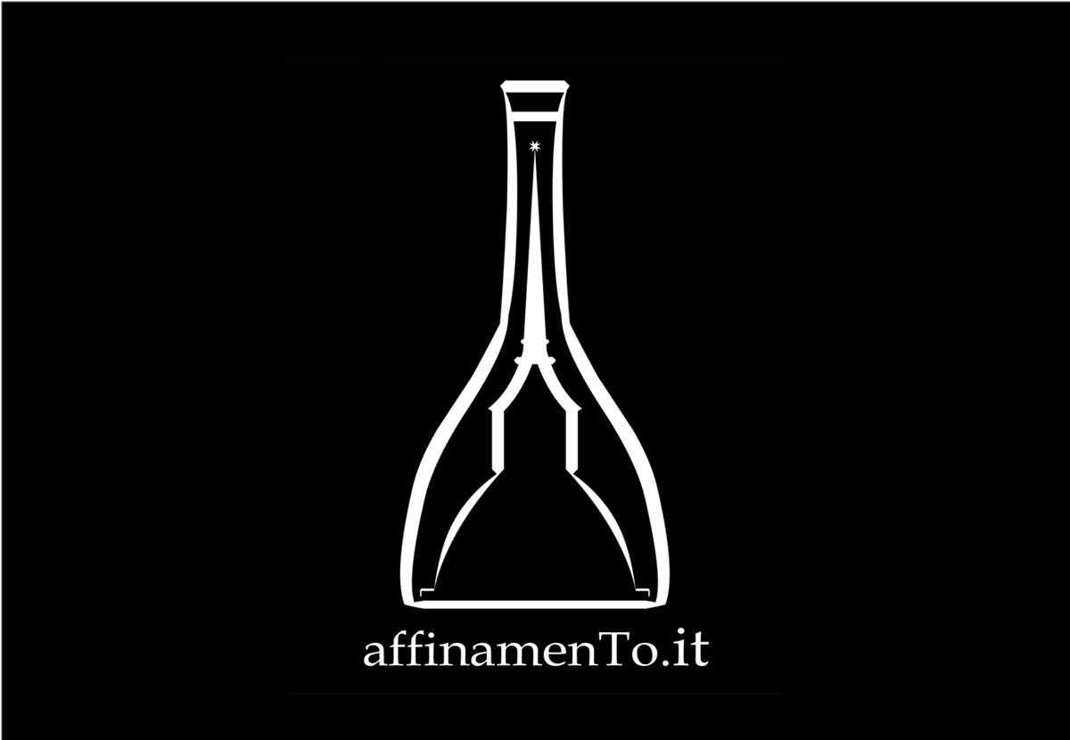 1479079041871710 logo ufficiale 2