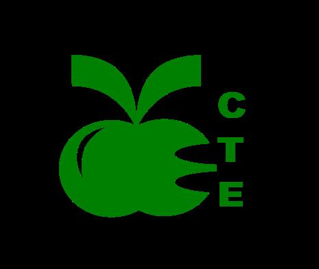1479128377098077 logo verde