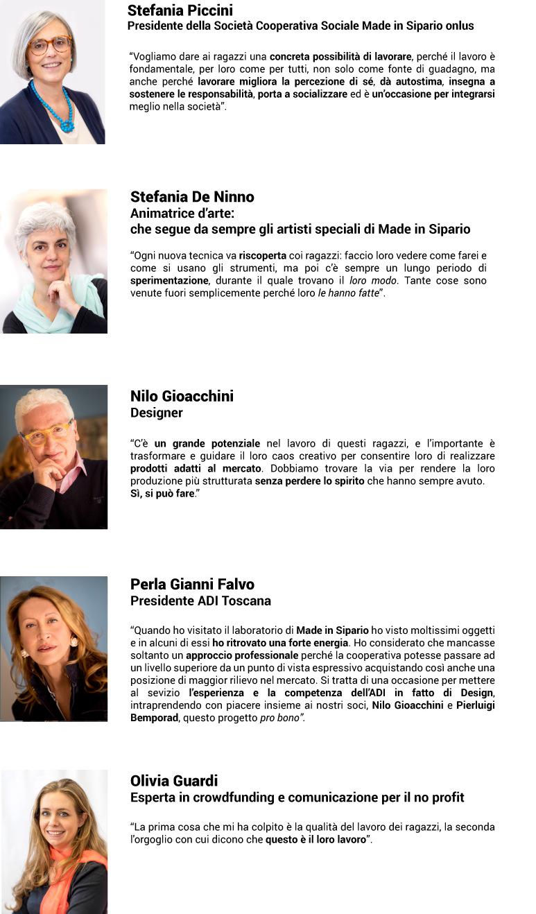 1479210920186509 dietroalprogetto ita