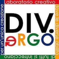1479228929778502 logo quadrato