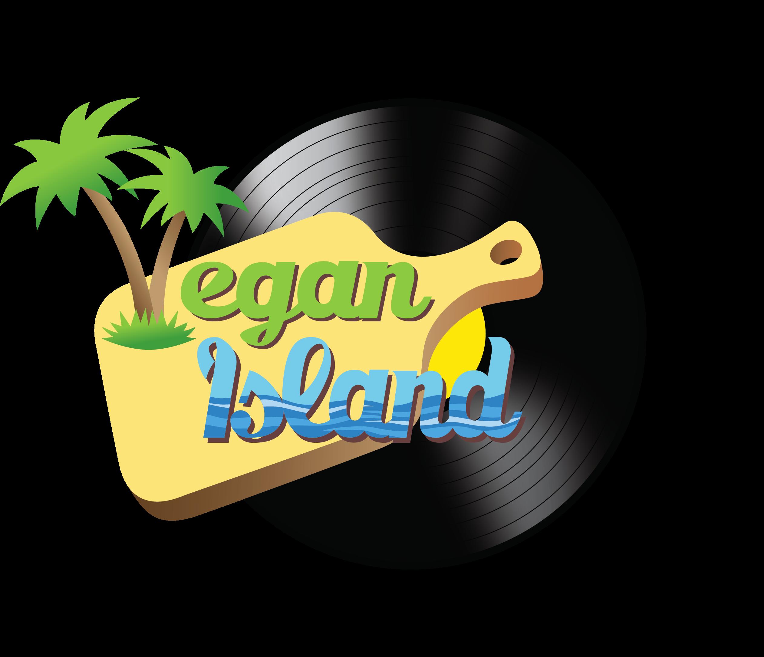 1479334886704479 vegan logo5 tagliere pi piccolo
