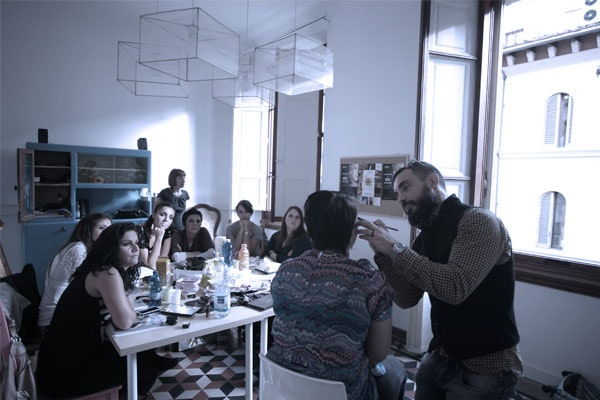 1479462614462588 angelo nenna pintor makeup artist hair stylist school 01