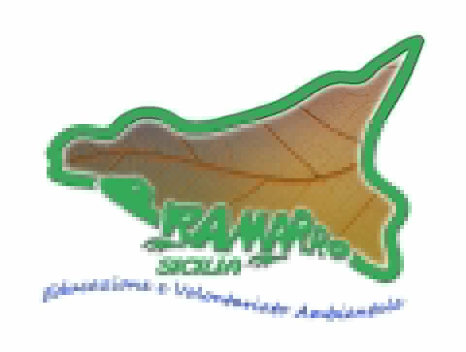 1479834627323644 1479834595857612 1479060206855916 logo ramarro sicilia
