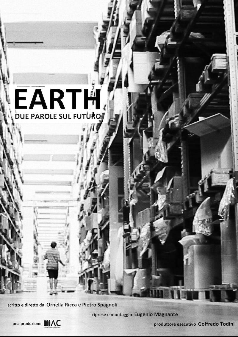1479894184436772 manifesto earth per filmato
